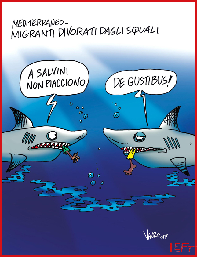 20171202lft-salvini-squali