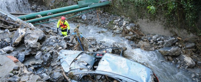 alluvione-genova-675