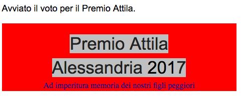 attila Schermata 2018-02-05 a 08.26.22