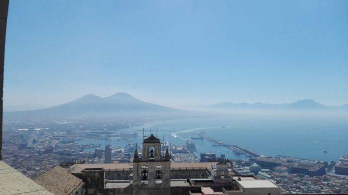 c'è il Mare-Napoli-Vesuvio-CastelElmo-800x449