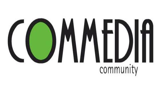 Commedia Community