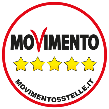 cropped-NUOVO-LOGO-M5S-2