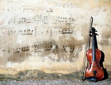 Dolce melodia