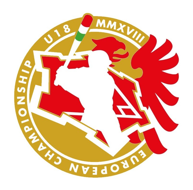 Eurobaseballchamp18U18-logo--Michele-Guidarini--jpg