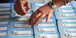 f7qeHlOTmW37kCHcWq5T_elezioni