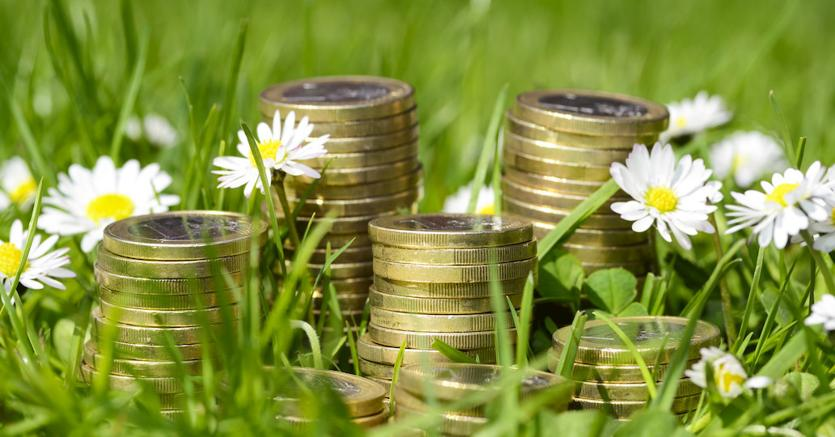 finanza-sostenibile-marka-kgHF--835x437@IlSole24Ore-Web