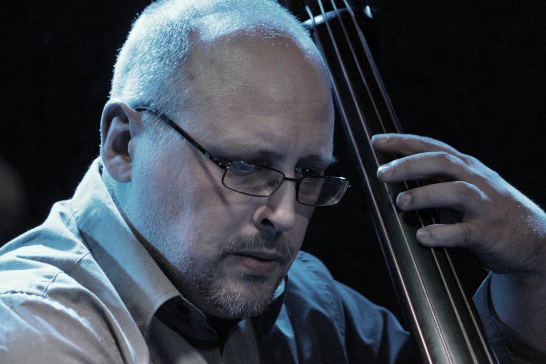 Giovanni Sanguinetti