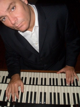 James Taylor Quartet-2