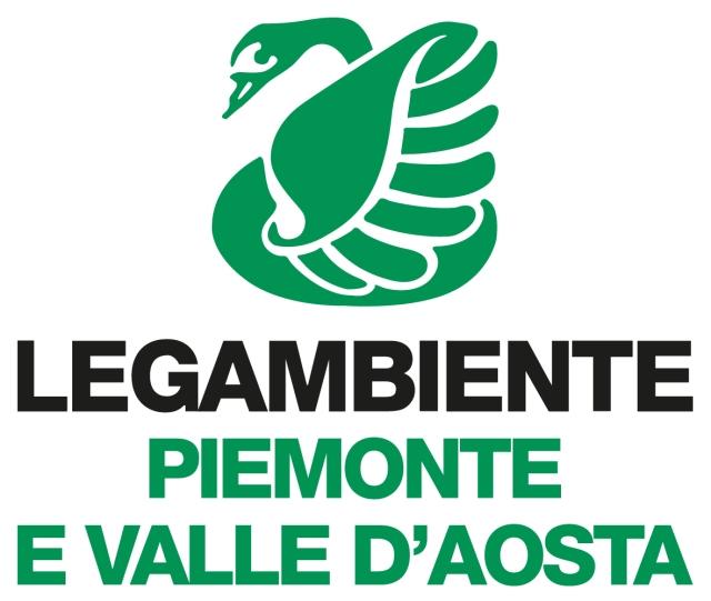https://alessandriatoday.files.wordpress.com/2018/02/legambiente-piemonte-e-valle-daosta-2.jpg?w=640