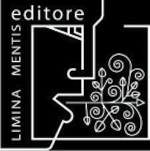 Limina Mentis