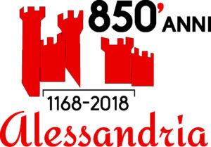 logo-850-anni-300x209