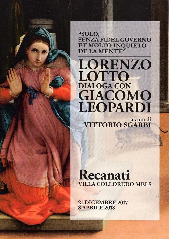 Lorenzo mostra435