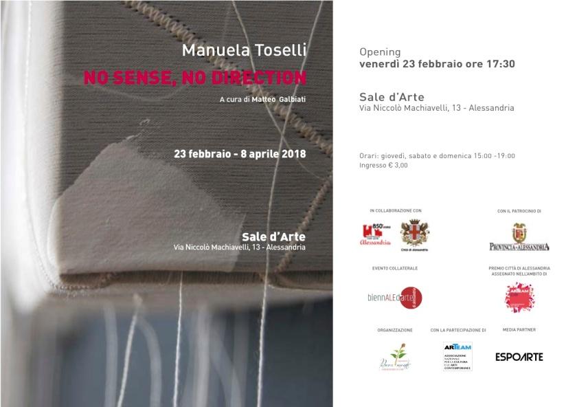 Manuela Toselli