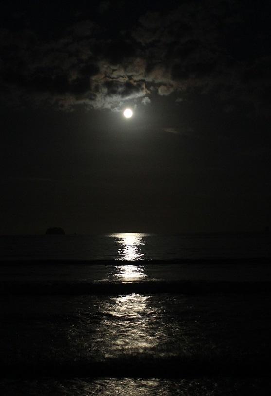 mare-luna