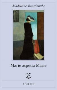 Marie-aspetta-Marie