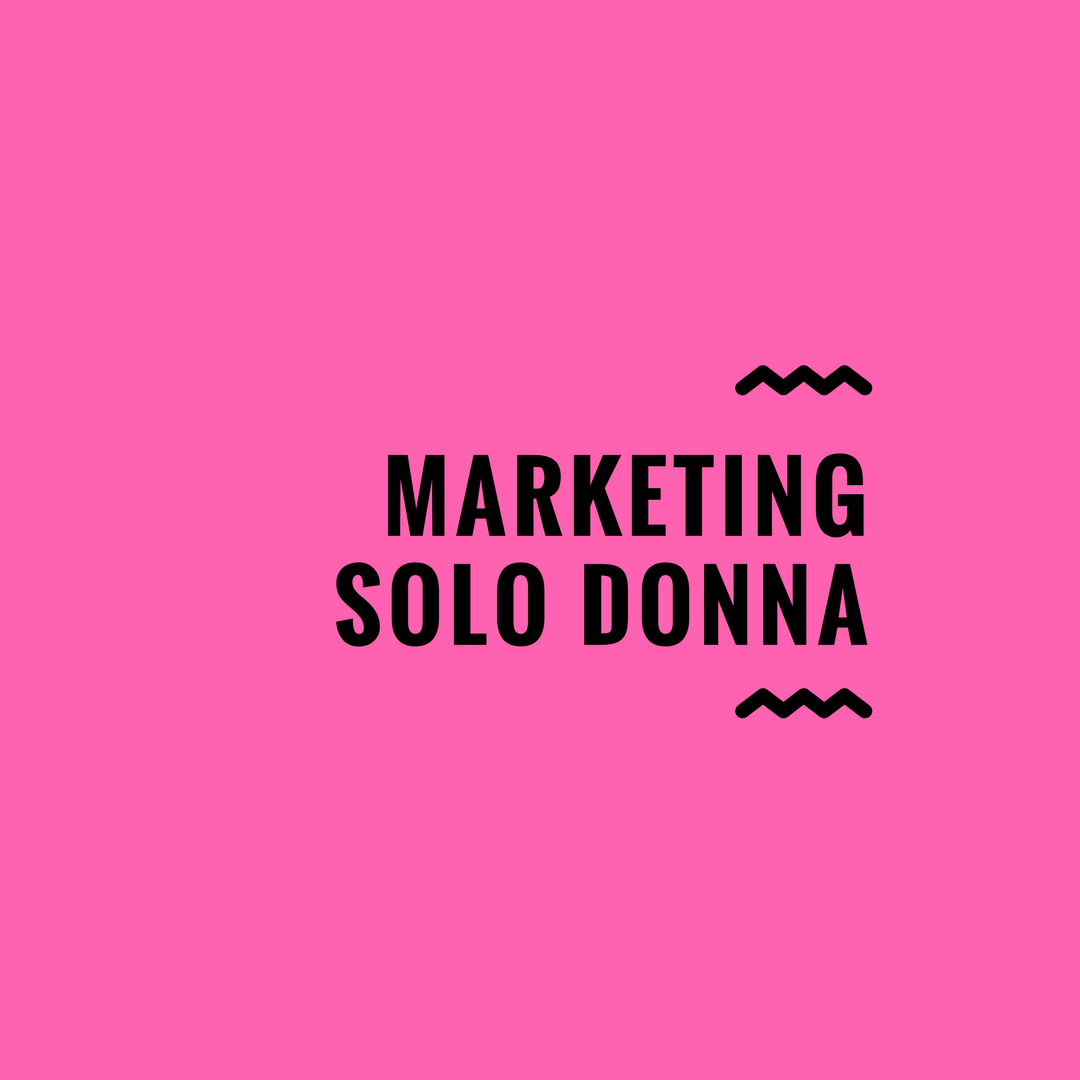 LA Marketing