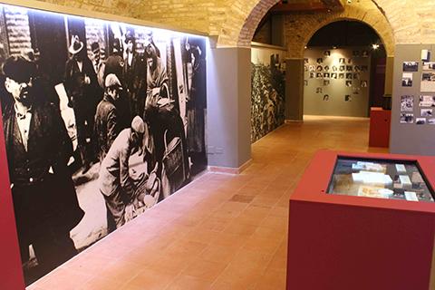 museo-emigrazione1