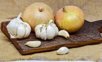 onion-3089199__340.jpg