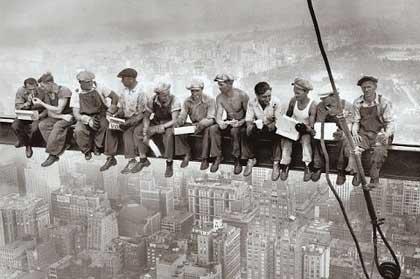 operai-grattacielo-new-york copia