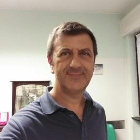 Pepe Giampaolo