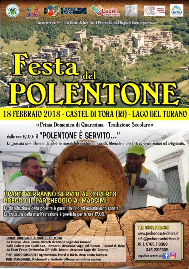 Polentone-Castel-di-Tora-726x1030