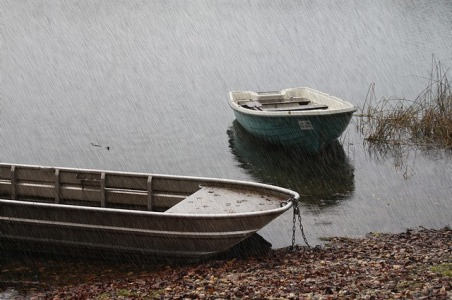 rain-1925194_640