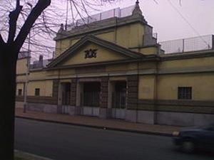 Stadio_G._Moccagatta_di_Alessandria