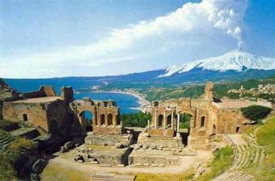 taormina-teatro-antico