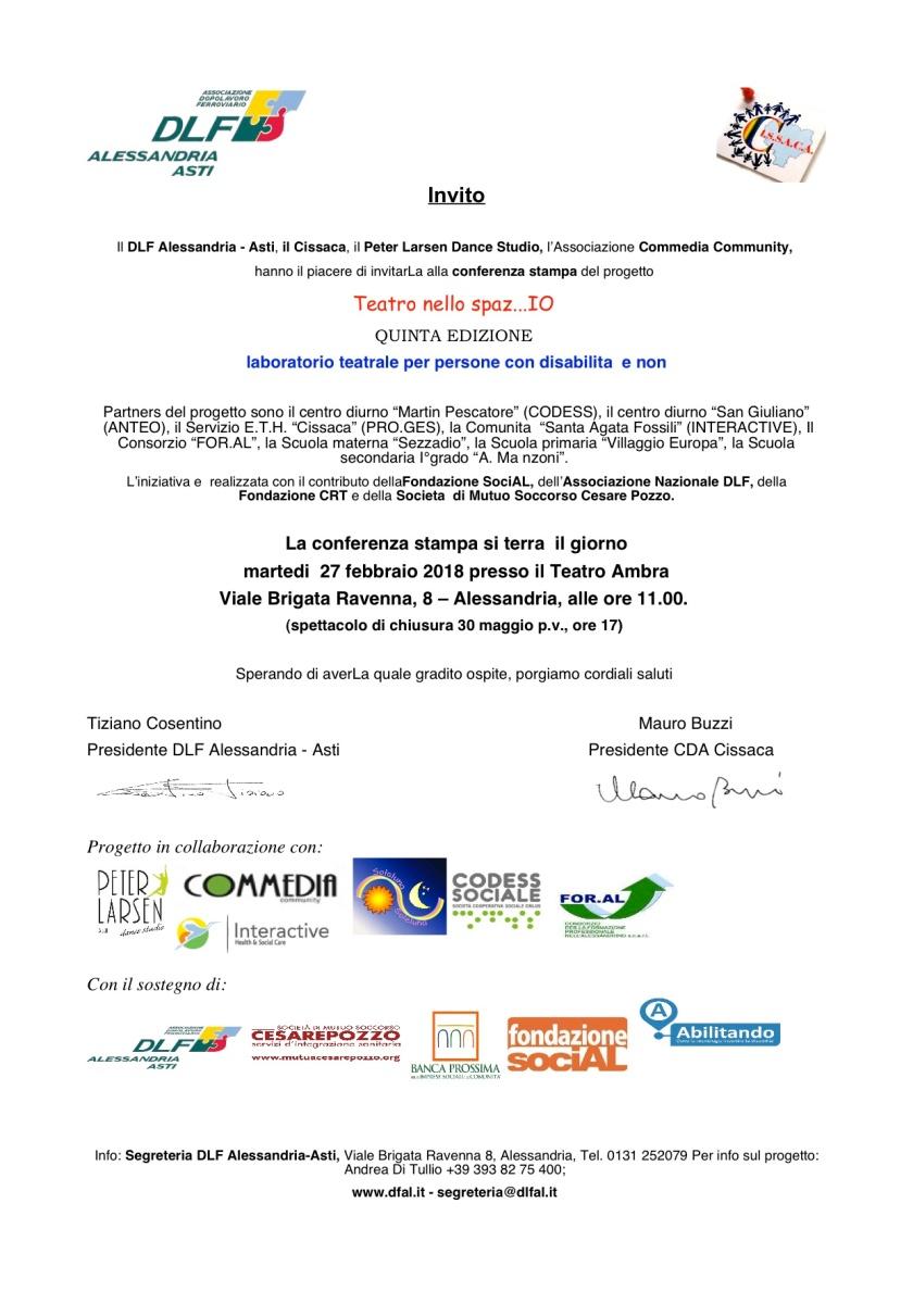TeatronelloSpazIO2 (1)