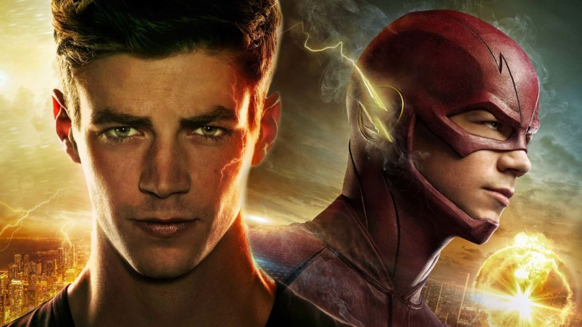 "Recensione ""The Flash"" 4×08 – ""Crisis onEarth-X"""