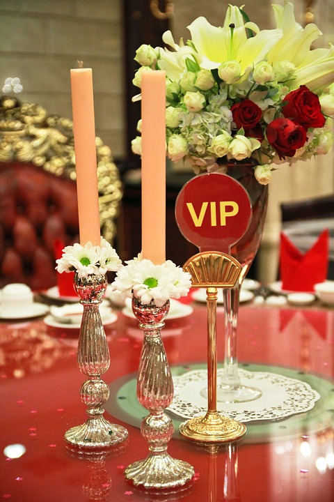 vip-table-2098117_960_720
