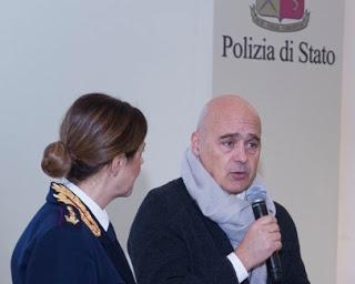 zingaretti-presentazione-_montalbano4