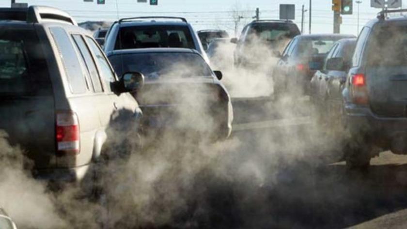 854752_0150208_c5_smog-roma-blocco-traffico