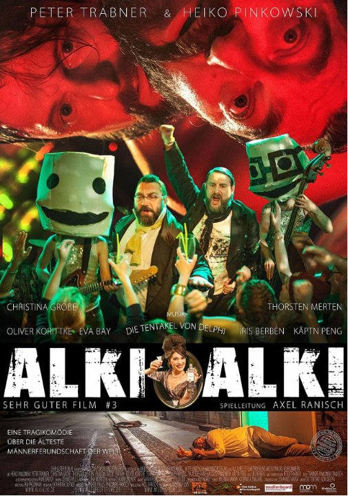 acit-alki-alki