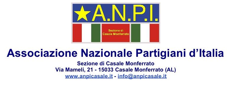 ANPI Sarajevo Rewind - Comunicato