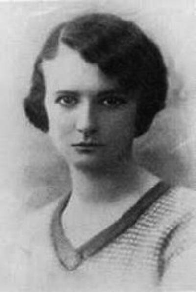 Antonia Pozzi, Wikipedia