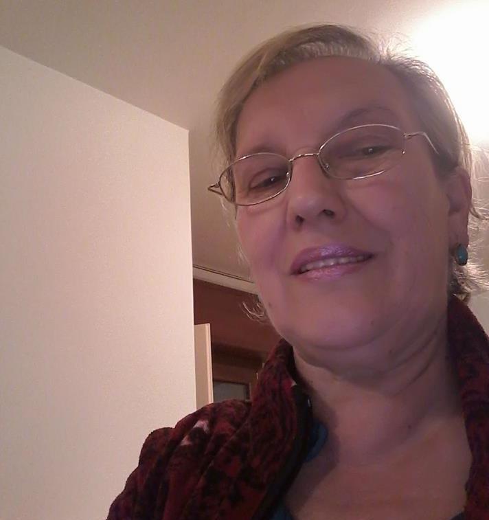 Antonietta Fragnito