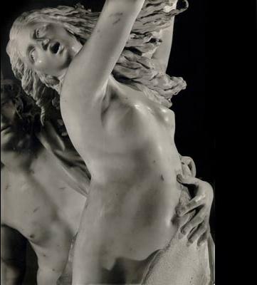 Apollo e Dafne
