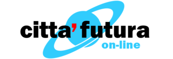Associazione Città Futura
