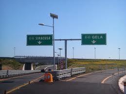 autostrada-gela