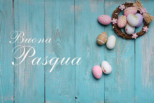 Buona Pasqua.png