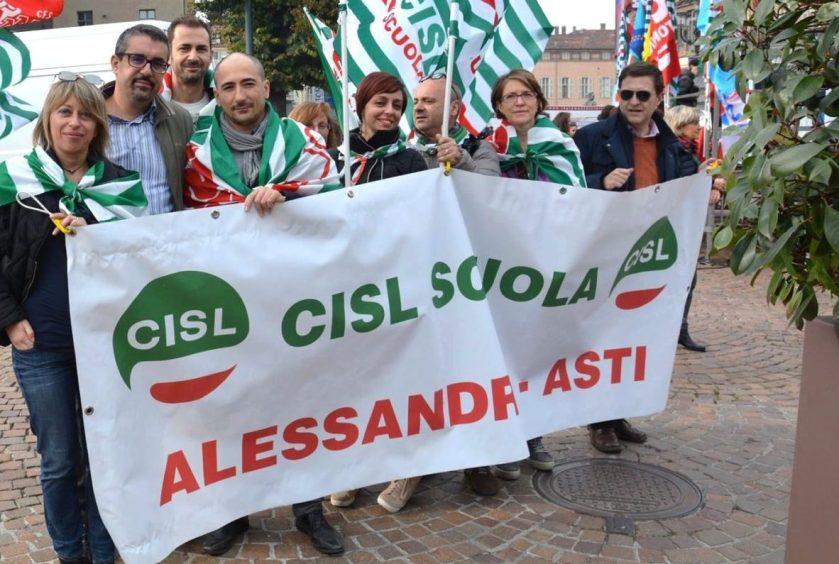 CISL-SCUOLA-GRUPPO-A-TORINO-e1490001717104