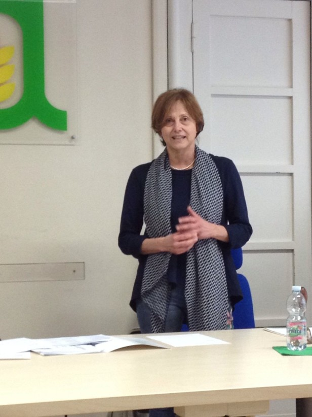conf Paola Sacco