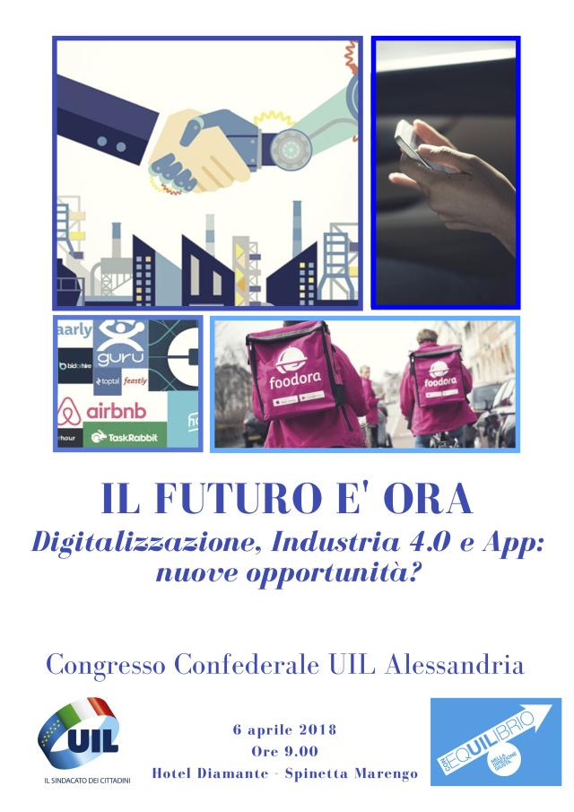 Congresso 1a-invito-congresso-uil-alessandria-6-aprile-2018