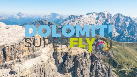 dolomiti-superfly-logo-2018