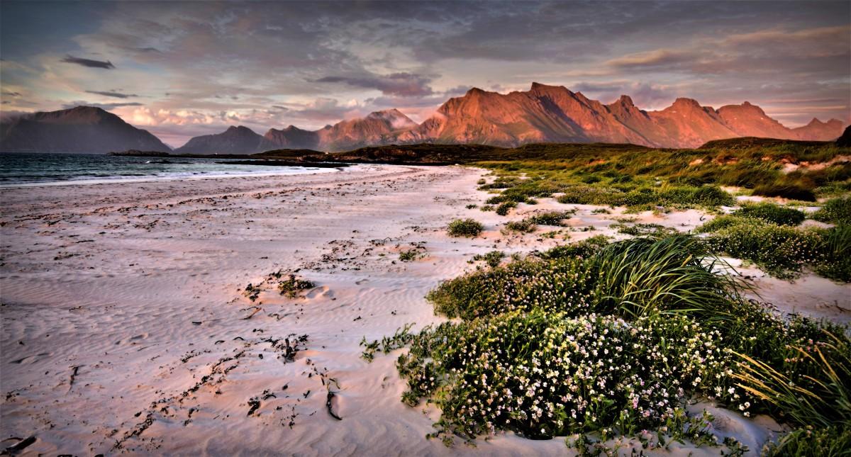 Isole Lofoten – Diario di unviaggio