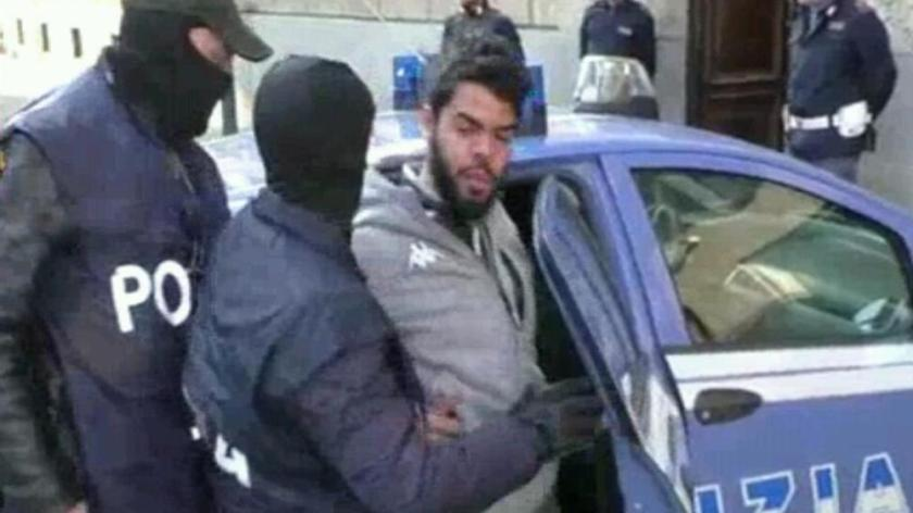Elmadhi halili arresto-kCCB-U1110161698434qzF-1024x576@LaStampa.it