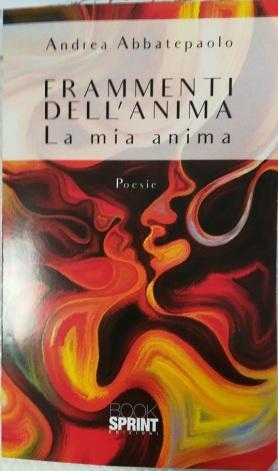 Frammenti dell'anima, Andrea Abbatepaolo