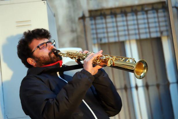 Giulio Giani