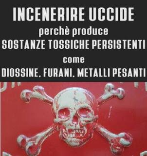 inceneritore-valle-del-mela-02 (FILEminimizer)